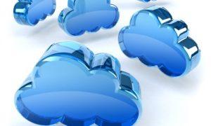 Clouds-300x200-500x300