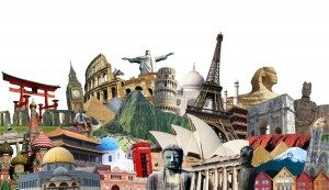 AbroadCollage-300x173