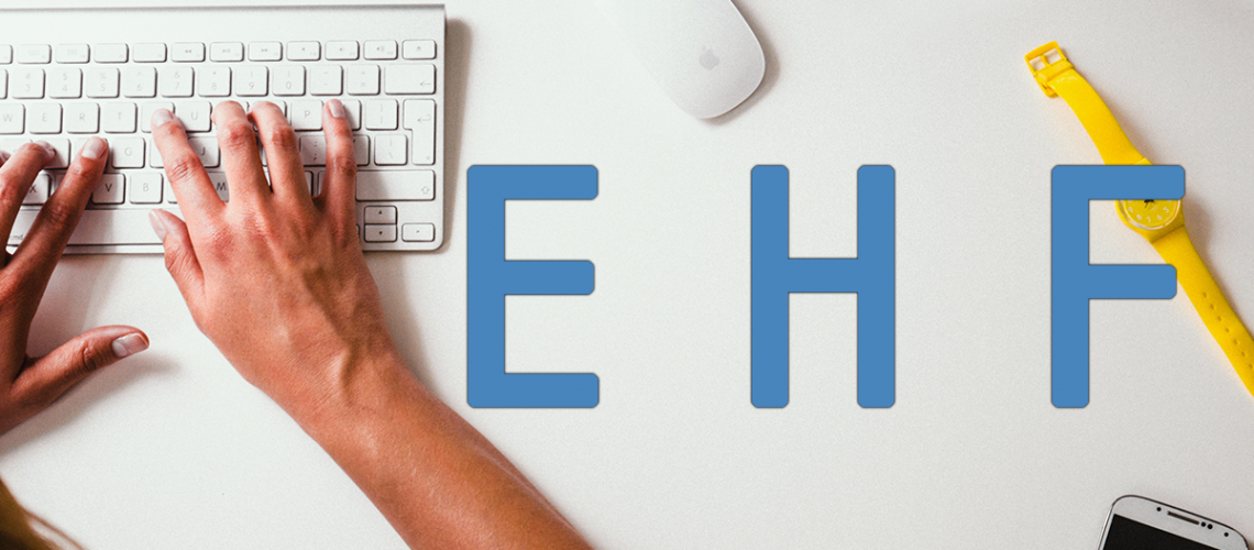 EHF_header