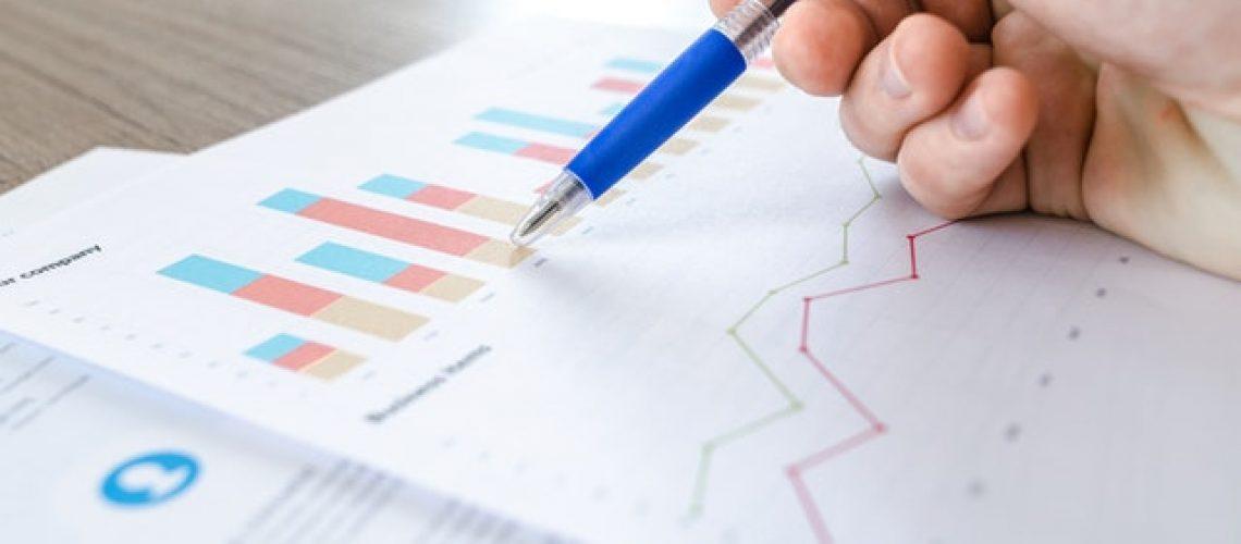 Svea Finans Business Credit
