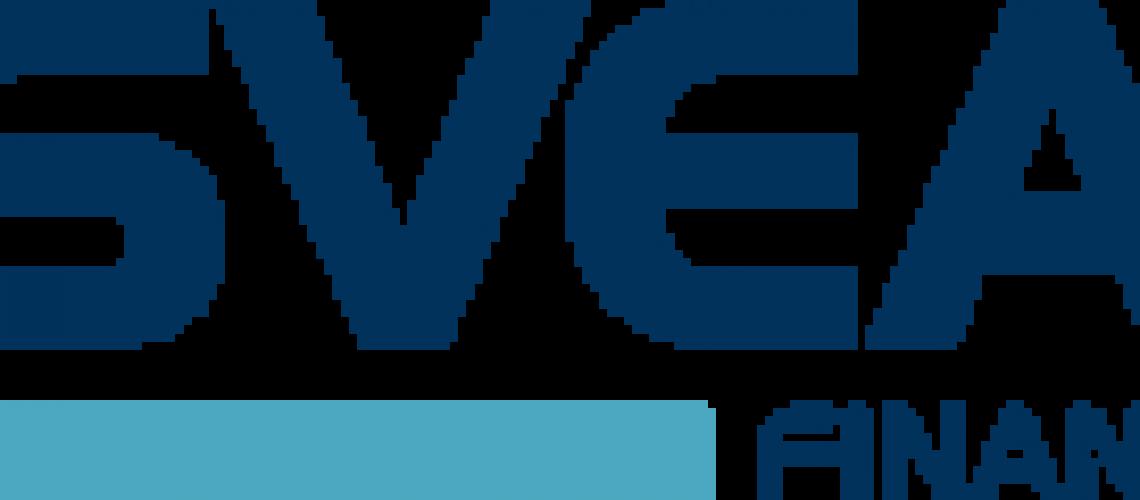 Svea_finans_logo