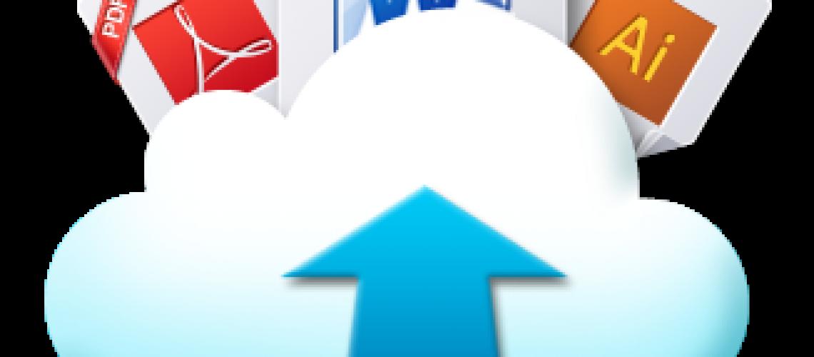 send-large-files-icon