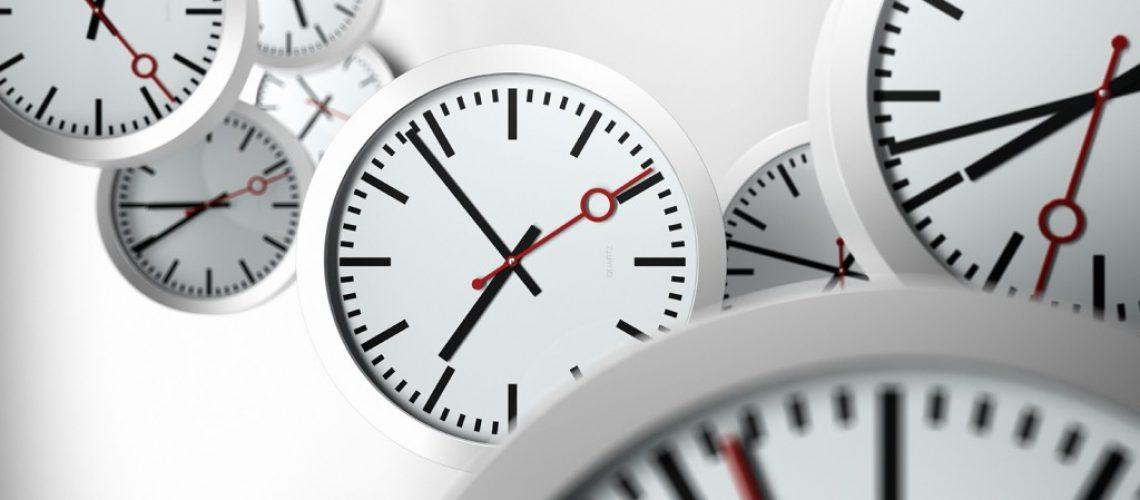 time-management-101-prioritize-the-right-things-1024x576
